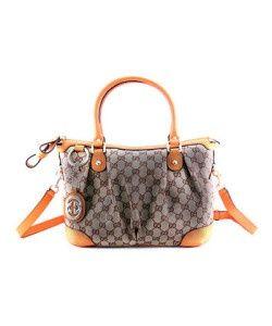 All About Designer Handbags - Gucci Designer Handbag Shopping