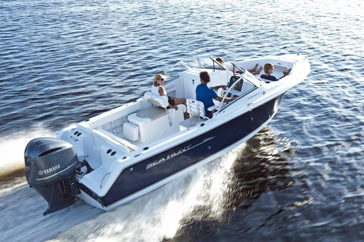 Image result for 2013 sea hunt escape dual console 23