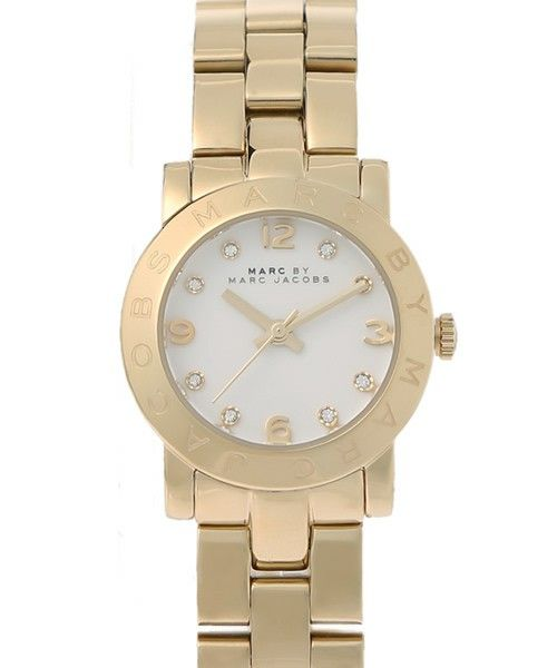 AMY BRC GOLD(腕時計)|WATCH.(ウォッチ)のファッション通販 - ZOZOTOWN