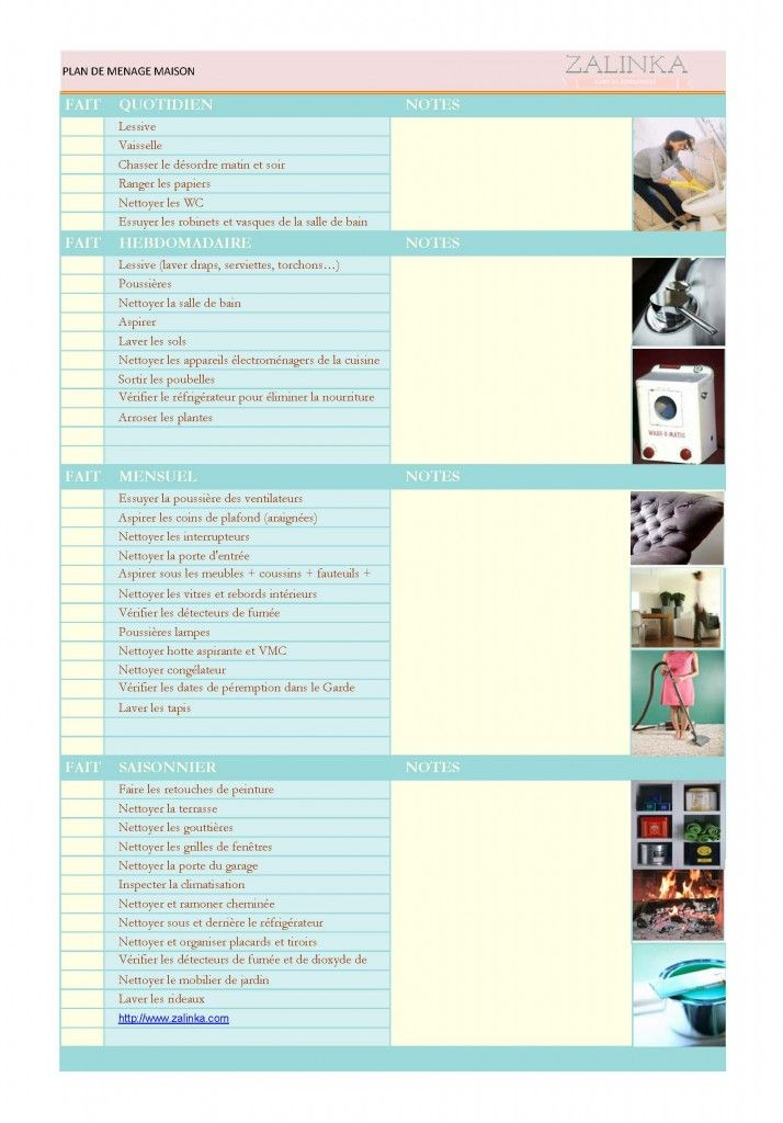 68 Best Organisation Images On Pinterest Organization Bullet