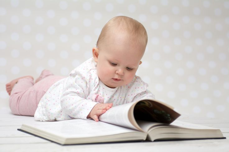 How Babies Learn and Tips to Boost Your Baby