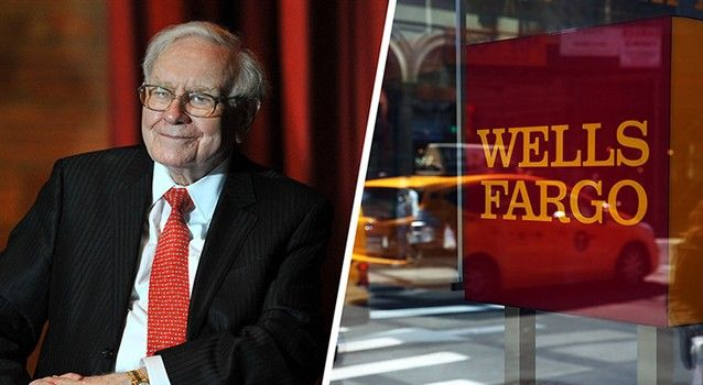 Get the latest update on the Wells Fargo and Warren Buffett saga and how Stocks raders may be affected - My trading Buddy Markets Analysis Magazine