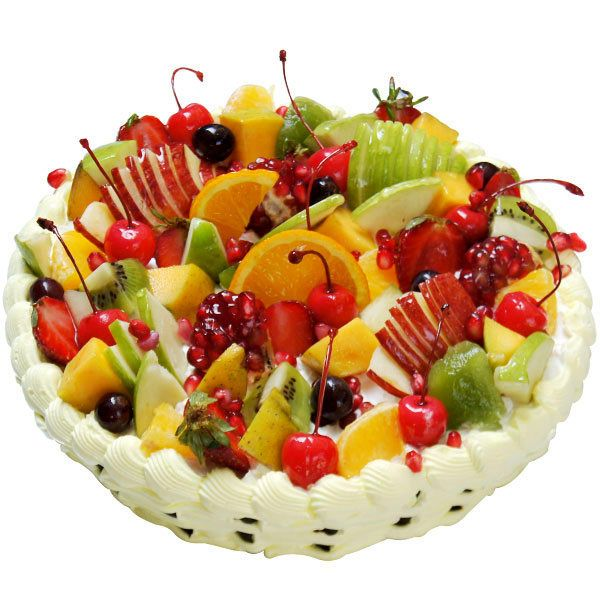 12 best Fruit Cakes Online images on Pinterest Fruit cakes Cake
