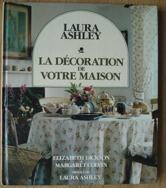1000 Images About Laura Ashley Vintage On Pinterest