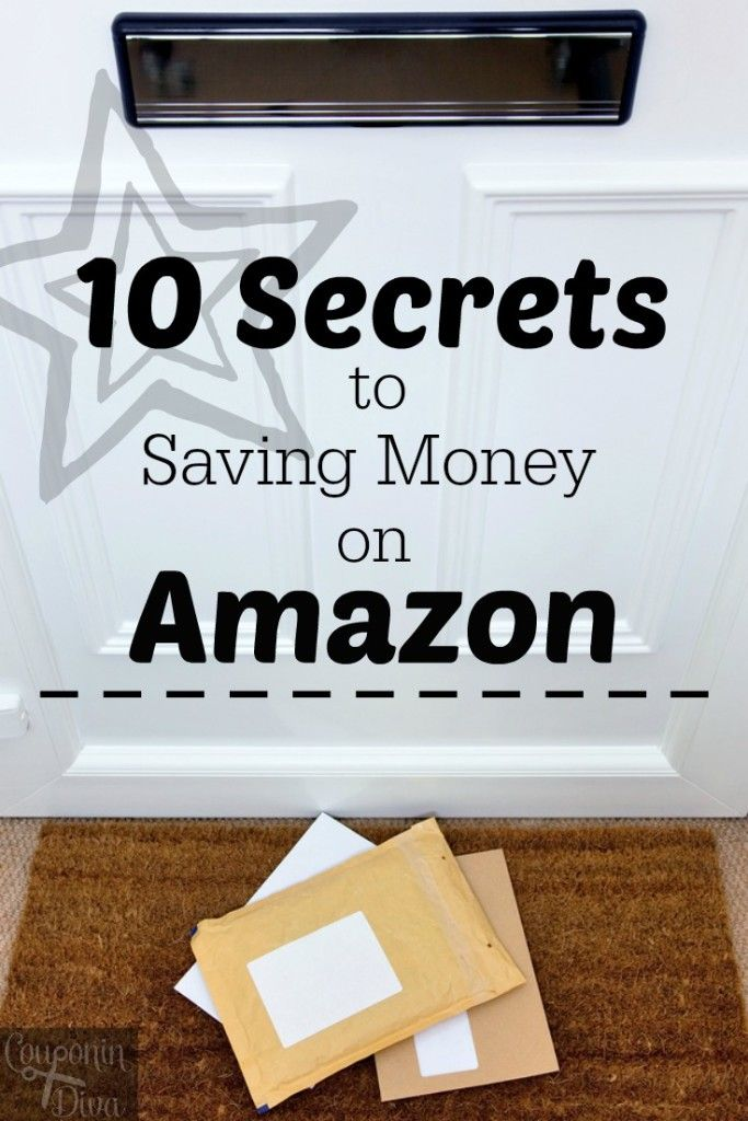 15 best images about saving money