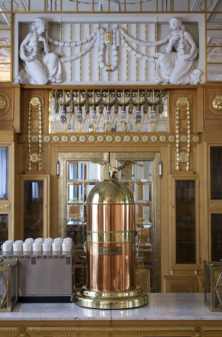 118 Best Coffee Machines Images On Pinterest Coffee
