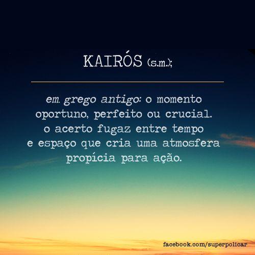 From Glossário's Facebook