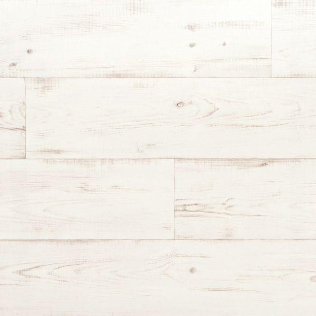 sol pvc pas cher castorama cheap with sol pvc pas cher. Black Bedroom Furniture Sets. Home Design Ideas