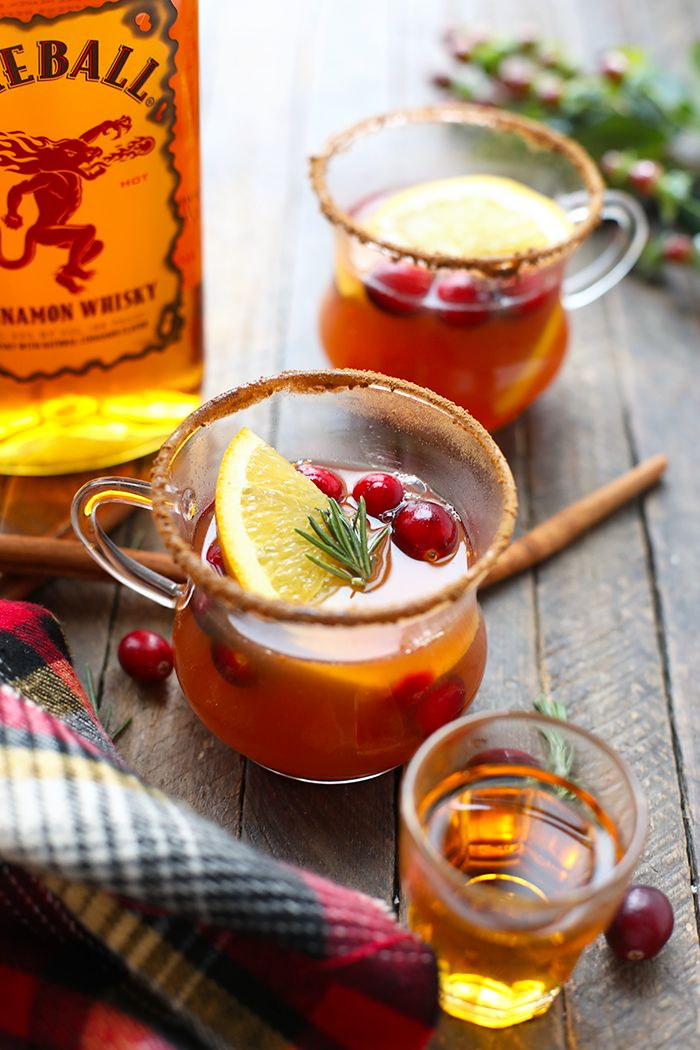 Best 25 hot toddy ideas on pinterest cold toddy recipe for Hot alcoholic beverages