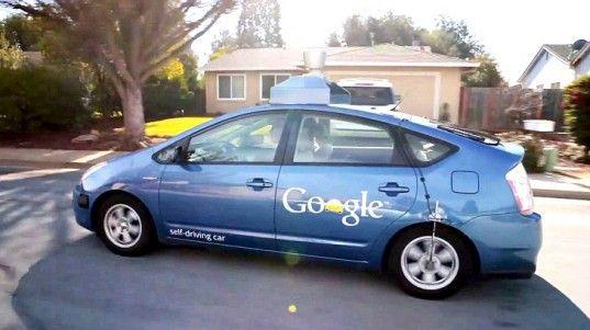 Uber car service, Uber, Google driverless car, driverless cars, self-driving cars, green transportation, green technology, driverless vehicles, Googles GX3200, Google company, Detroit Auto Show, automotive, automobile industry