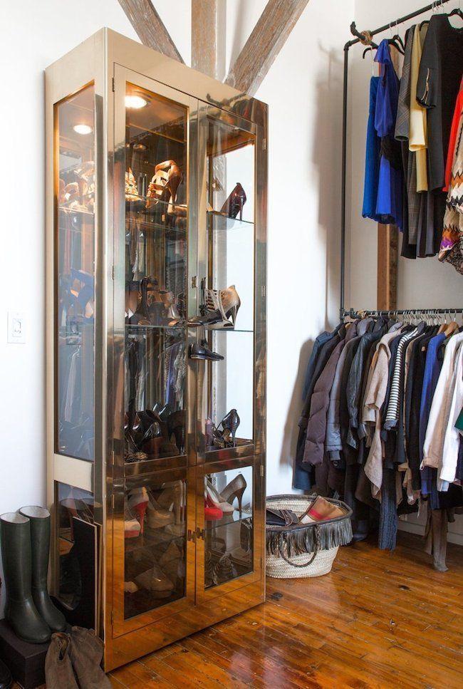 Studio Apartment Closet Solutions 257 best shoe storage images on pinterest | shoe storage, house