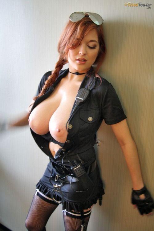 Amazing huge titty lisa sparxxx gets those mo 5