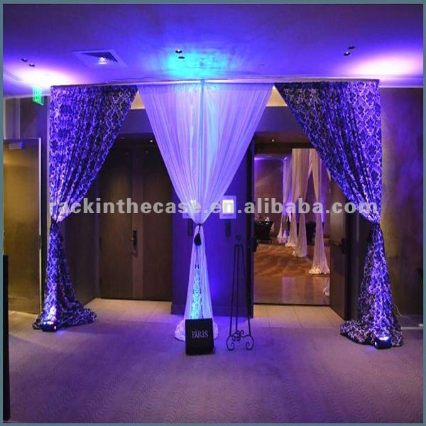 1000 Images About Wedding Stage
