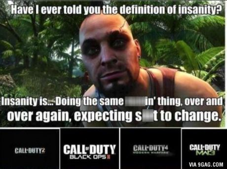 Vaas is right.