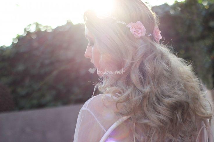 Ondas con corona de Laura Oceanía | Foto 56