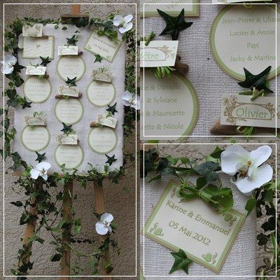 74 Best Images About Plan De Table Mariage On Pinterest Cinema Movies Wedding And Shabby Chic