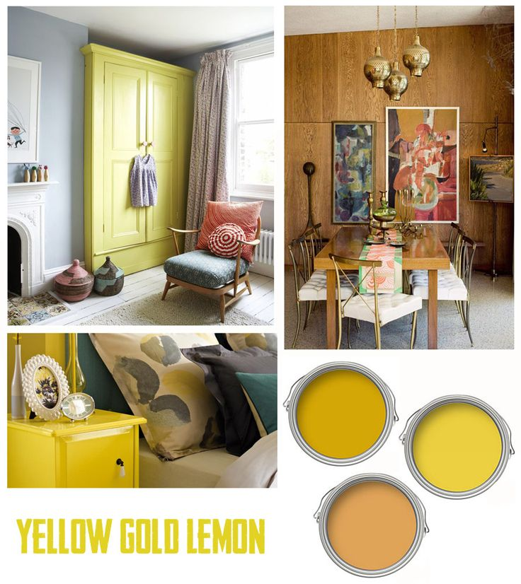 house painting guide 34 Photos Of Interior Paint guide