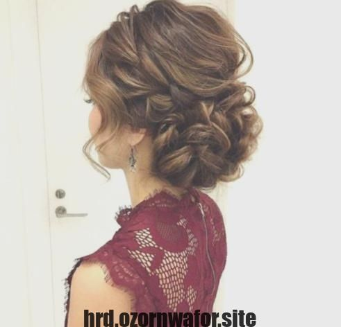 Great No Cost homecoming hairstyles updos Strategies  Be prepared because there's a new tide regarding 2020 look of your hair strategies arriving your own way. Blending co #Cost #Great #hairstyles #homecoming #Strategies #updos