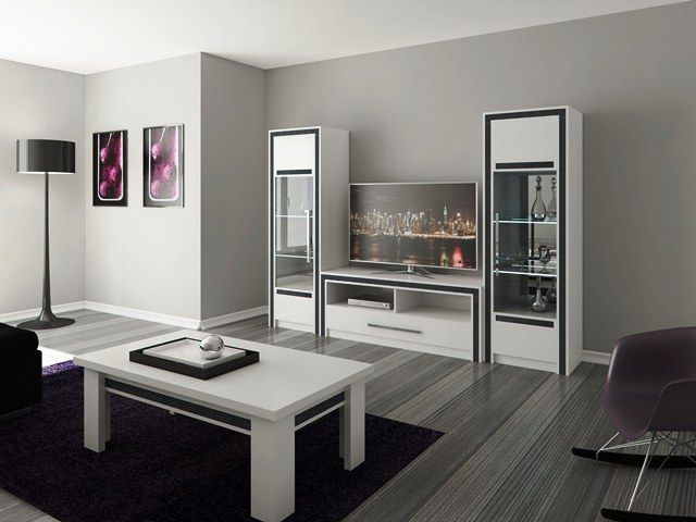 Spiegel home decor spiegels excellent 4home webshop spiegel
