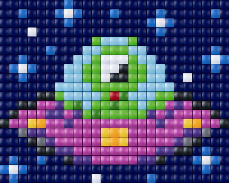 #pixelgift #pixelhobby