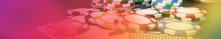 NASCAR Race Mom: Pocono Poker Tournament