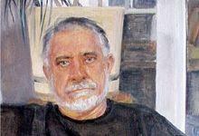 Biografía de José María Merino. http://es.wikipedia.org/wiki/Jos%C3%A9_Mar%C3%ADa_Merino