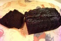 chocolate beet bread. Recipe seems adaptable...: Recipes Breads Quick Sweet, Beet Recipes, Beets Recipes, Eggs Recipes, Reduce Oil, Recipesbreadquick Sweet