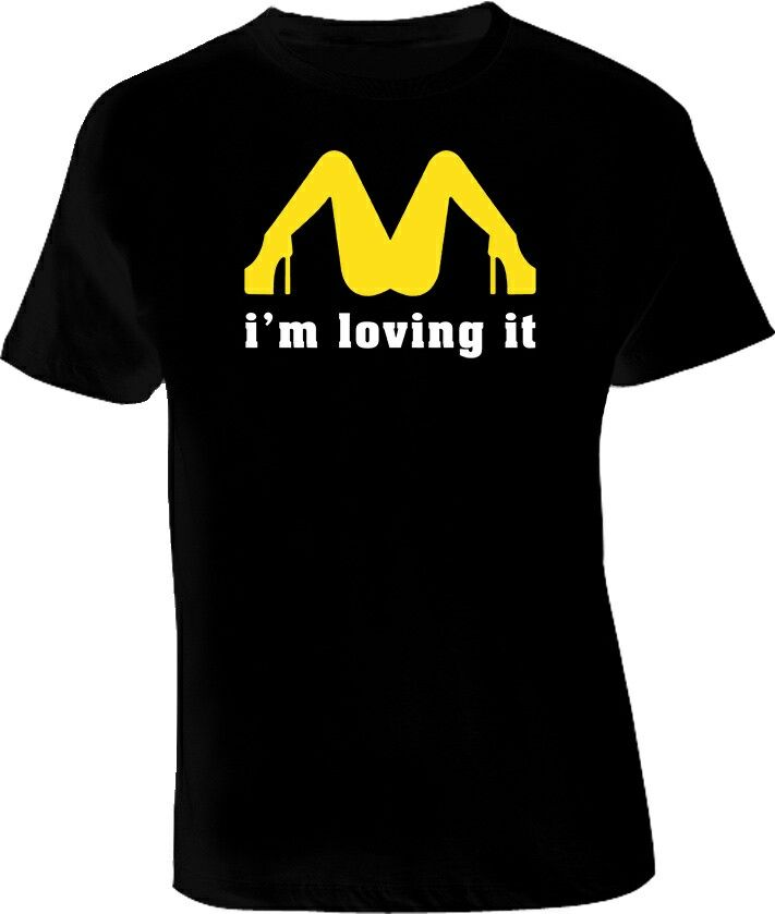 15 best cool or not too cool tshirts images on Pinterest | Funny ...