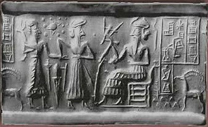 Os seres humanos com o tipo de sangue Rh Negativo pertencem a uma linhagem extraterrestre de acordo com a nova teoria