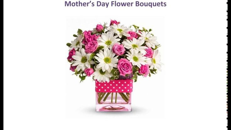 Mothers Day Special #flowers