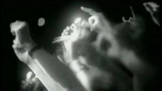 Scorpions - Wind Of Change, via YouTube.