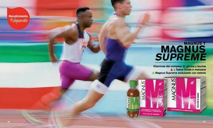 Prende tus motores al máximo con la energía que te da #Magnus suplemento nutricional a base de ingredientes naturales tales como vitaminas del complejo B, Glicina y Taurina qué combinados te dan toda  la energía que necesitas, especial para deportistas y personas que se sientan cansadas en su trabajo o cualquier actividad que realizan diariamente. Más inf. 6672096519 #Enegizate #Power #Nutrición #RedSin #PonteAl100 #Magnus