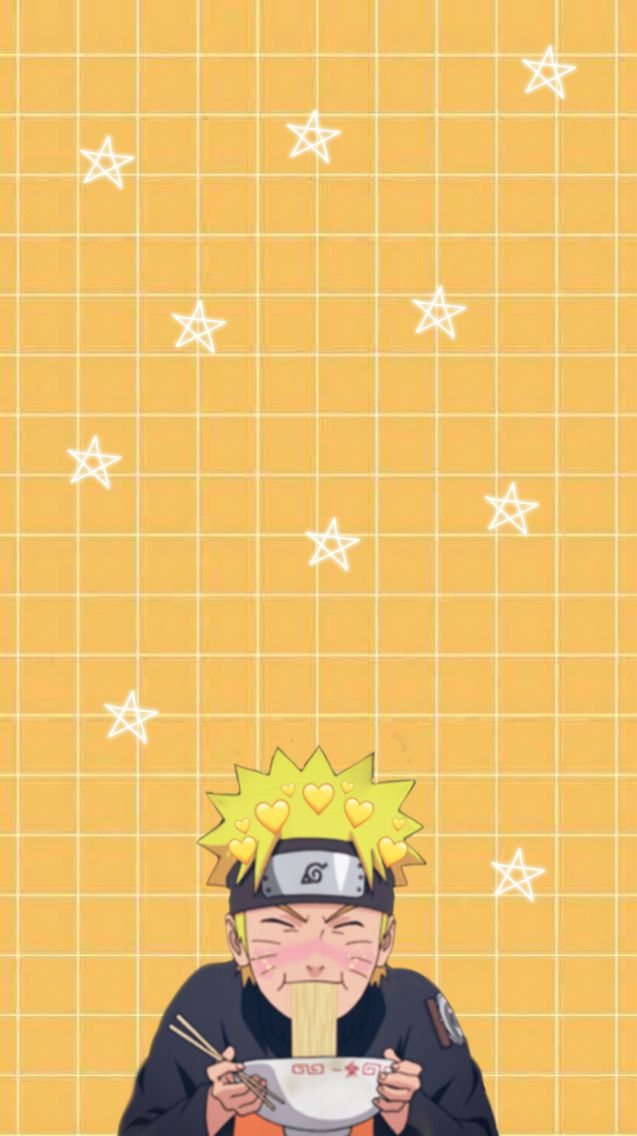 Naruto Wallpaper Wallpaperedit Freetoedit In 2020 Naruto Wallpaper Iphone Naruto Wallpaper Cute Anime Wallpaper
