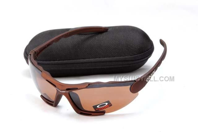 http://www.mysunwell.com/cheap-new-oakley-special-edition-sunglass-5933-brown-frame-brown-lens-for-sale.html CHEAP NEW OAKLEY SPECIAL EDITION SUNGLASS 5933 BROWN FRAME BROWN LENS FOR SALE Only $25.00 , Free Shipping!