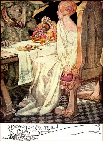 an analysis of themes in the goblin market by christina rossetti Christina rossetti, selected poems contents  'echo' - imagery, symbolism and themes goblin market 'goblin market' - synopsis and commentary  close analysis a.