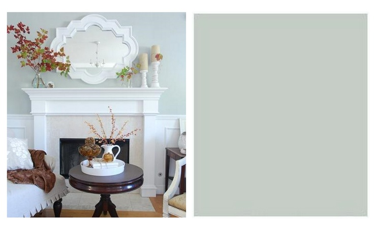 best 20 benjamin moore tranquility ideas on pinterest living room