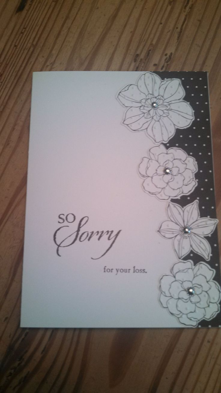 art journal inspiration - flower cutouts on straight edge.