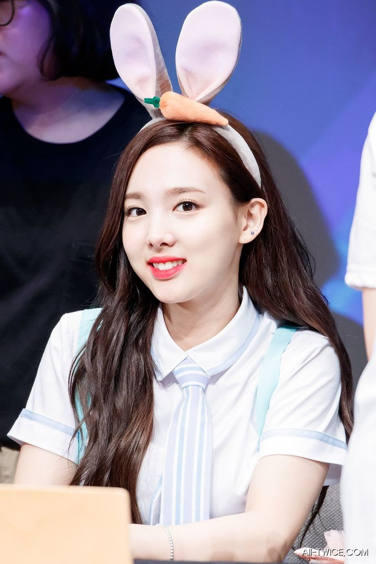 Image result for twice nayeon wallpaper