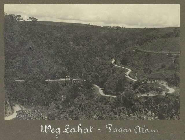 Jl. Lematang