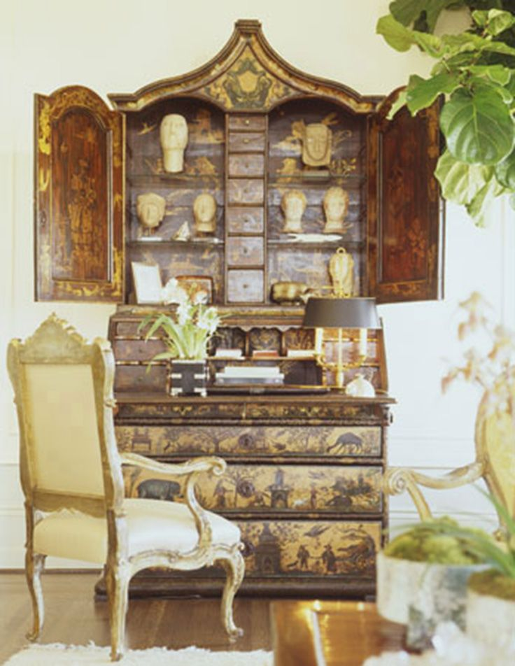 17 Best Images About Chinoiserie On Pinterest Antiques