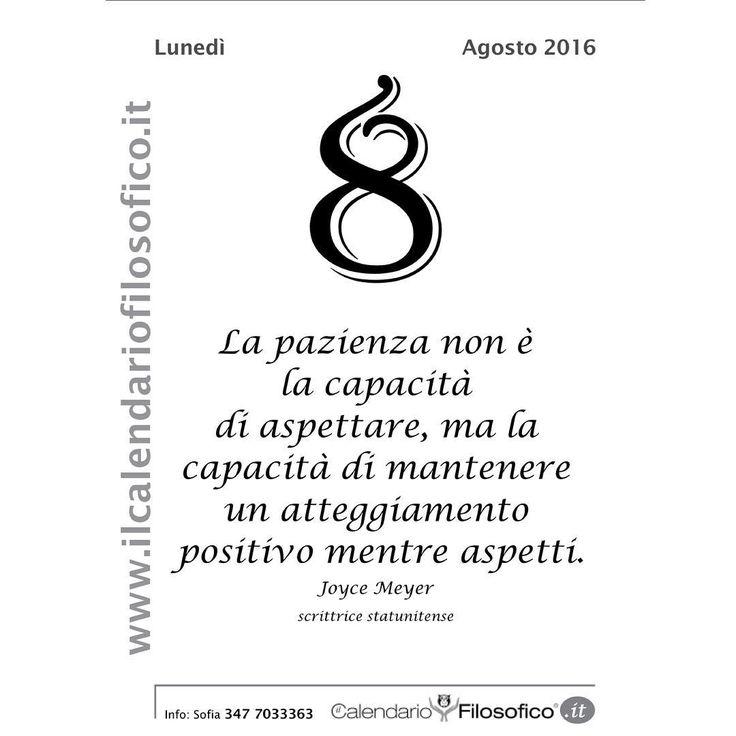 Vedi la foto di Instagram di @il_calendario_filosofico • Piace a 216 persone
