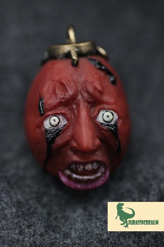 http://www.ebay.com/itm/Berserk-Beherit-egg-king-eclipse-version-close-eye-/230892493034?pt=LH_DefaultDomain_0=item35c243d8ea