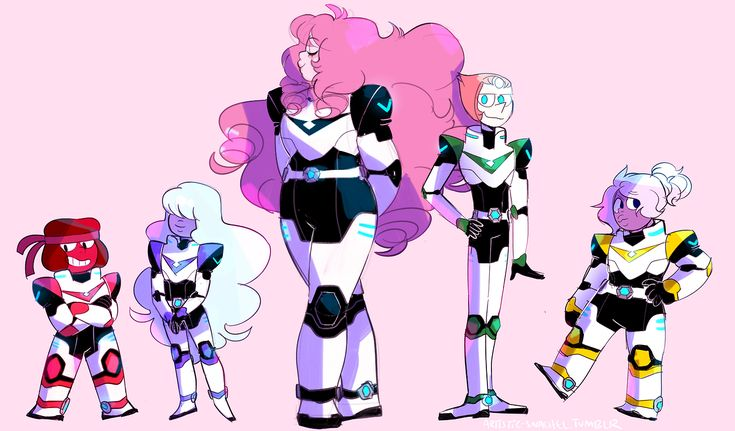 I AM AN ETERNAL FLAME, BABY — artistic-snachel: oh wow a crossover of the space...