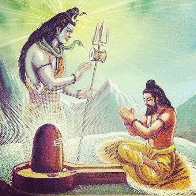 Best Lord Shiva Mahadev Tattoos Done At Iron Buzz: 17 Best Images About Shiva On Pinterest
