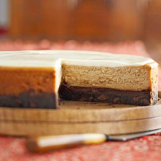 Cappuccino Cheesecake: Food Recipes, Baking Desserts, Health Food, Holidays Cakes, Healthy Eating, Cakes Recipes, Cappuccinos Cheesecake, Coffee Cheesecake, Cheesecake Recipes