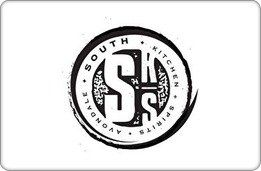 South Kitchen  Spirits Gift Card 200 >>> More info could be found at the image url.(It is Amazon affiliate link) #likealways