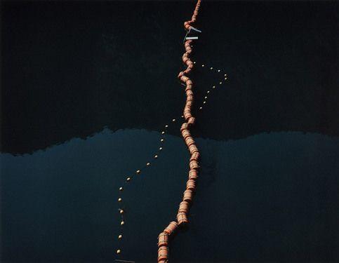Toshio Shibata photography.