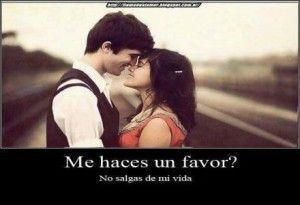 Frases para enamorar a una amiga dificil #Frasesdeamornovios