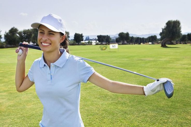 6+Steps+to+a+Full,+Great+Golf+Warm-Up+Routine