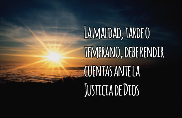 26 Best Images About Justicia On Pinterest Akame Ga Biblia And Frases